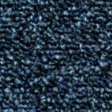 Ковровая плитка Forbo Tessera Basis 353