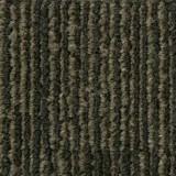 Ковровая плитка Forbo Tessera Inline 852