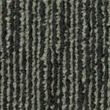 Ковровая плитка Forbo Tessera Inline 854