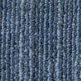 Ковровая плитка Forbo Tessera Inline 855