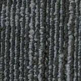 Ковровая плитка Forbo Tessera Inline 856