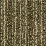 Ковровая плитка Forbo Tessera Inline 857