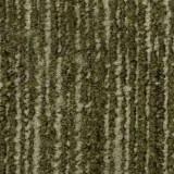 Ковровая плитка Forbo Tessera Inline 858
