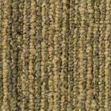 Ковровая плитка Forbo Tessera Inline 859