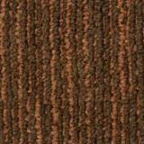 Ковровая плитка Forbo Tessera Inline 862