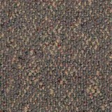 Ковровая плитка Forbo Tessera Format 603