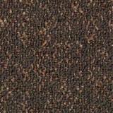 Ковровая плитка Forbo Tessera Format 606