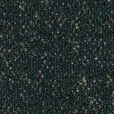 Ковровая плитка Forbo Tessera Format 607