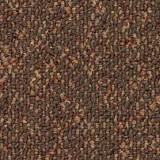 Ковровая плитка Forbo Tessera Format 615