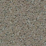 Ковровая плитка Forbo Tessera Format 617