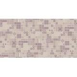 Пробковый замковый пол Granorte VITA Decor Retile lavender 53 052 01