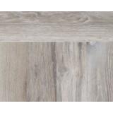 Пробковый замковый пол Granorte VITA Decor Slice grey 53 001 03