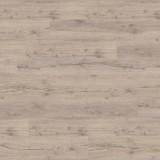 Ламинат Haro Tritty 100 Gran Via 4V 526711 Дуб Альпийский Серый