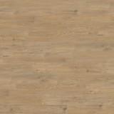 Ламинат Haro Tritty 200 Aqua 4V 537371 Дуб Сицилия Натур
