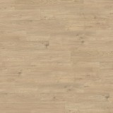 Ламинат Haro Tritty 200 Aqua 4V 537370 Дуб Сицилия Пуро