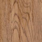 Ламинат Hessen Floor Torres 1136-5 Сиена