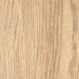 Ламинат Hessen Floor Torres 1136-7 Сахара
