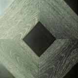 Ламинат Hessen Floor Grand Дуб серебристый 1592-3