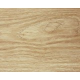Ламинат Hessen Floor Bavaria Мускат 3055