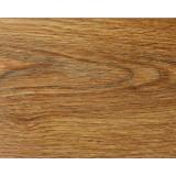 Ламинат Hessen Floor Bavaria Шоколад 3055-3
