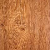 Ламинат Hessen Floor Madeira 33 класс Дуб Фаро