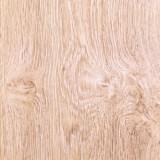 Ламинат Hessen Floor Madeira 33 класс Дуб Сантана