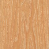 Ламинат Hessen Floor Arabica Дуб Маккиато DP107
