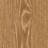 Ламинат Hessen Floor Arabica Дуб Мокко D-104
