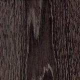 Ламинат Hessen Floor Arabica Дуб Ристретто D-101