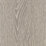 Ламинат Hessen Floor Arabica F105-14 Дуб Фраппе