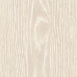 Ламинат Hessen Floor Arabica Дуб Глясе D-103