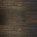 Плитка ПВХ IVC Divino Dry Back California Oak 81889Q