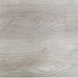 Плитка ПВХ IVC Divino Dry Back Somerset Oak 52932Q