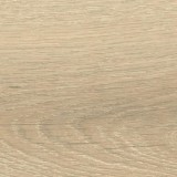 Плитка ПВХ IVC Primero Click Summer Oak 24137
