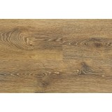 Плитка ПВХ IVC Primero Click Evergreen Oak 22857
