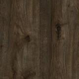 Плитка ПВХ IVC Primero Dry Back Major Oak 24982N