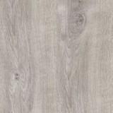 Плитка ПВХ IVC Primero Dry Back Sebastian Oak 22912N