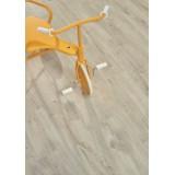 Плитка ПВХ IVC Primero Dry Back Sebastian Oak 22139N