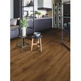 Плитка ПВХ IVC Primero Dry Back Evergreen Oak 22857N