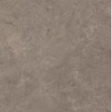 Плитка ПВХ IVC Ultimo Click Perlato Stone 46968