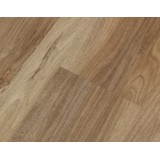 Плитка ПВХ IVC Ultimo Click Marsh wood 22852