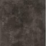 Плитка ПВХ IVC Ultimo Click Dorato Stone 40992