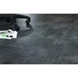 Плитка ПВХ IVC Ultimo Dry Back Dorato Stone 40992M
