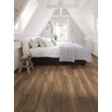 Плитка ПВХ IVC Ultimo Dry Back Marsh wood 22852Q