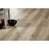 Плитка ПВХ IVC Ultimo Dry Back Summer Oak 24219Q