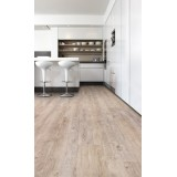 Плитка ПВХ IVC Ultimo Dry Back Colombia Pine 24243Q