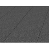Ендовый ковер (Ендова) Icopal Liima Ultra Серый гранит