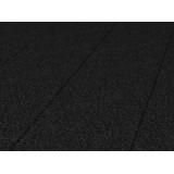 Ендовый ковер (Ендова) Icopal Liima Ultra Черный антрацит