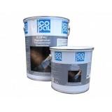 Клей-герметик Icopal 2,5 л