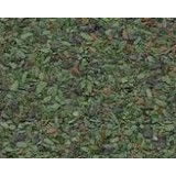 Ендовый ковер (Ендова) Icopal 10х0,7 м Зеленый лес